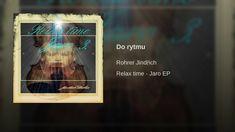 Do rytmu Relax, Cover, Books, Youtube, Movie Posters, Music, Livros, Book, Slipcovers