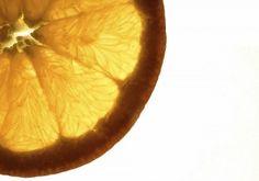 5 Essential Anti-Aging Vitamins