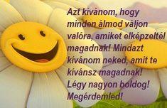 Humor, Birthday, Quotes, Cheer, Humour, Quotations, Qoutes, Birthdays, Quote
