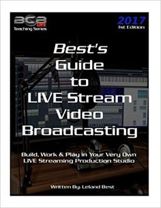 Save those thumbs bucks w free shipping on this magloader i kmel live stream books pdf fandeluxe Images