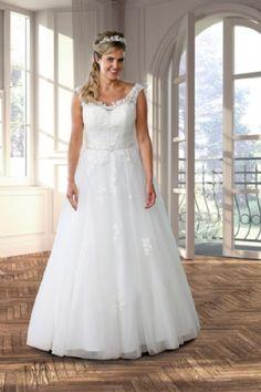 e87072ff8fac Wedding Bells by Little Fairies(0oqexg7ngwh83a7) på Pinterest