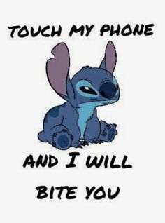 New Funny Wallpapers Phone Ideas - New Funny Wallpapers Phone Ideas - . - New Funny Wallpapers Phone Ideas – New Funny Wallpapers Phone Ideas – -