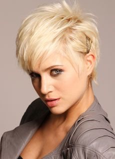 hair styles hairstyles with bangs hair fringe 6986