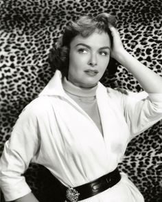Donna Reed 1954