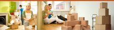 how you can save money for your home and office removals?
