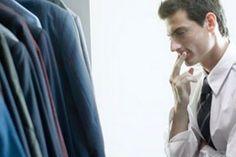 Ο οδηγός του ΜΕΝ 24 για να γίνετε επαγγελματίας στο συνδυασμό ρούχων και χρωμάτων