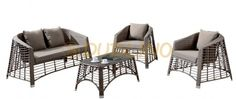 KJ 2008 - Outdoor Furniture Sets, Outdoor Decor, Lounges, Home Decor, Decoration Home, Room Decor, Home Interior Design, Sitting Rooms, Home Decoration