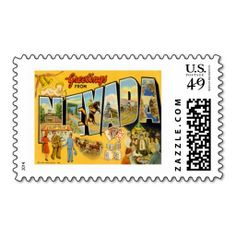 >>>Low Price Guarantee          Greetings from Nevada NV Postage Stamp           Greetings from Nevada NV Postage Stamp Yes I can say you are on right site we just collected best shopping store that haveShopping          Greetings from Nevada NV Postage Stamp Review from Associated Store wi...Cleck Hot Deals >>> http://www.zazzle.com/greetings_from_nevada_nv_postage_stamp-172687925128390141?rf=238627982471231924&zbar=1&tc=terrest