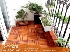 """There are 0 videos about """"sàn gỗ ngoài trời"""" on Vimeo, the home for high quality videos and the people who love them. Wood Deck Tiles, Garden Bridge, Outdoor Structures, Canning, Outdoor Decor, Home Decor, Decking, Balcony, Decoration Home"""