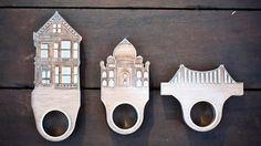 9Wood-Perspex-Silver-Building-Studies.jpg