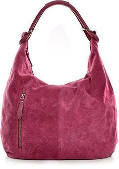 Oferta: 29.9€ Dto: -70%. Comprar Ofertas de CNTMP - bolso para señora, bolsos hobo, bandoleras, bolsos de tendencia, gamuza, bolso de cuero, din-a4, 44x36x4cm (l x an x barato. ¡Mira las ofertas!