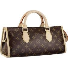 It sounds odd that the Louis Vuitton monogram is in low rate. The high class brand is very popular in whole earth. Yet, it is true that the offers make it affordable. Now, any woman can pursue their required monogram from the internet market. The offers are different in several staffs  http://www.luxtime.su/louis-vuitton-handbags/monogram-canvas