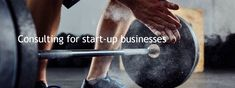 #east_london_small_business #small_business_accountant_london A surprisingly small number of investors and entrepreneurs actually follow through Time and again, we come across startups that don't even make it out of the gate! Start Up Business, Starting A Business, Business Planning, Chartered Accountant, Best Relationship, Startups, Accounting, Investors, Gate
