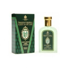 Trafalgar aftershave from Truefitt & Hill the finest mens luxury grooming and gentlemen's barber around since Explore some of the best luxury mens products such as mens cologne, mens aftershave, mens razors and more, Shop Now. Clean Fragrance, Fragrance Parfum, Vintage Travel Decor, Men's Aftershave, After Shave Balm, Wet Shaving, Limes, Moisturiser, Men's Grooming