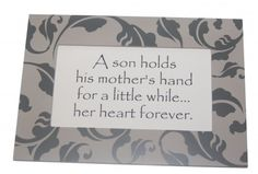 Image detail for -. : Mother and son quotes, mother son quote, mother quotes to son Quotes For Kids, Me Quotes, Quotes Images, Funny Quotes, Son Graduation Quotes, Mother Son Quotes, Grandson Quotes, Mother Son Tattoos, Tattoo For Son