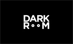 Google Image Result for http://www.logo-designer.co/wp-content/uploads/2012/10/corporate-logo-design-branding-identity-tv-film-production-company-dark-room-slovakia-3.jpg