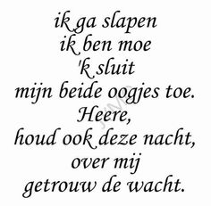 Mooie tekst voor de babykamer Quotes About Everything, Dutch Quotes, Dutch Recipes, My Childhood Memories, Do You Remember, My Memory, God Is Good, I Am Happy, Wise Words