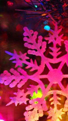 Strange 1000 Images About Christmas Cell Phone Wallpaper On Pinterest Easy Diy Christmas Decorations Tissureus