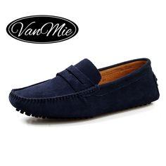 12a702d0706af 7 mejores imágenes de Zapatos hombre