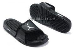 e1fc3403efea Air Jordan Hydro 2 Sandals Homme Noir. Buy Nike ShoesDiscount ...