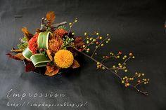 Floral Designs, Ikebana, Flower Art, Flower Arrangements, Floral Wreath, Bouquet, Chinese, Wreaths, Holiday