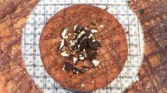How To Make Oreo Brownie Cake