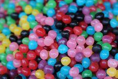 Mather Round - candy image widescreen retina imac - 5472x3648 px