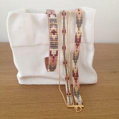 Bracelet Manchette                                                                                                                                                      More