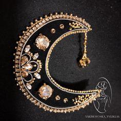 Jewelry Making – Fine Sea Glass Jewelry Ancient Jewelry, Old Jewelry, Jewelry Art, Jewelry Design, Jewelry Making, Making Bracelets, Jewelry Gifts, Jewellery, Beaded Brooch