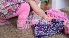 """Giv et like hvis du kender til det her.. """"Jammen skat.. du har jo været hjemme hele dagen. Kunne du ikke lige have ordnet....""""  Og hvad der VIRKELIG skete i løbet af dagen kan du se her :) #baby #babies #adorable #cute #cuddly #cuddle #small #lovely #love #instagood #kid #kids #beautiful #life #sleep #sleeping #children #happy #igbabies #childrenphoto #toddler #instababy #infant #young #photooftheday #sweet #tiny #little #family"""