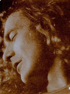Robert Plant Led Zeppelin, 70s Aesthetic, Cool Plants, Great Bands, Music Is Life, Evans, Diamonds, Mood, Queen