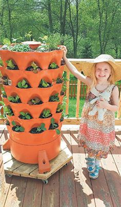 Bloomington startup cultivates patents for novel way to garden | The Indiana Lawyer