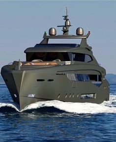 Today will be dedicated to several Top boats brands in the world, let's talk about various brands that are known worldwide and recognized by everyone. Enjoy and visit #Covethouse #DesignCovet #DesignProjects #CelebrateDesign #BoatsLuxury #BoatDesign