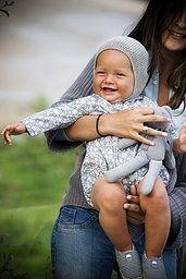 www.teresaleticia.com. Ropa de niños
