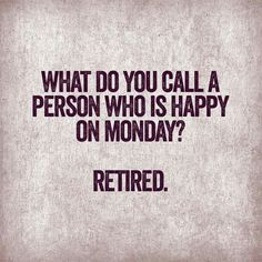 Use some of our funny retirement quotes to add some humour to the usual boring and cliche retirement wishes and messages you find Retirement Celebration, Teacher Retirement, Retirement Parties, Retirement Gifts, Retirement Ideas, Funny Retirement Quotes, Early Retirement, Retirement Party Decorations, Happy Retirement Wishes