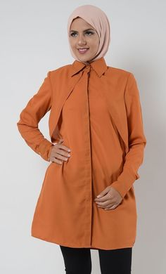 EastEssence is the online shopping store for best quality modest Islamic clothes for men & women. Shop for custom lengths and sizes of fashionable Muslim dresses. Kaftan Style, Modest Wear, Islamic Clothing, Embroidered Tunic, Cotton Tunics, Crepe Fabric, Summer Wear, Shirt Style, How To Wear
