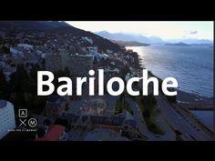 Nos secuestraron el drone   Argentina #2 - YouTube