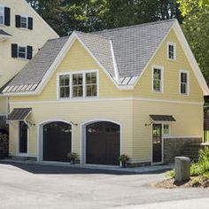 Master Suite Over Garage Plans And Costs Simply