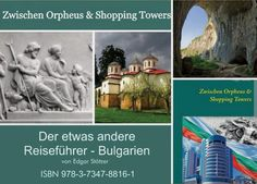 """Zwischen Orpheus & Shopping Towers"" ISBN: 9783734788161 E-Book ISBN: 9783739256986  https://www.bod.de/buchshop/zwischen-orpheus-und-shopping-towers-edgar-stoetzer-9783734788161#product-reviews"