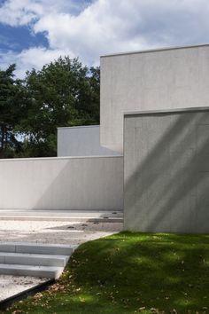 DM+Residence+/+CUBYC+architects+bvba