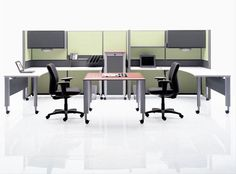 office furniture flames furniture office design ux ui designer