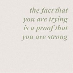 Positive Vibes, Positive Quotes, Motivational Quotes, Inspirational Quotes, Mood Quotes, Life Quotes, Pretty Quotes, Happy Words, Pretty Words