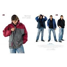 Africa's leading importer and brander of Corporate Clothing, Corporate Gifts, Promotional Gifts, Promotional Clothing and Headwear Corporate Outfits, Corporate Gifts, 3 In 1 Jacket, Bomber Jacket, Promotional Clothing, Kandi, Golf Shirts, S Models, How To Memorize Things