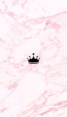 Iphone Wallpaper Vsco, Purple Wallpaper Iphone, Iphone Background Wallpaper, Cellphone Wallpaper, Aesthetic Iphone Wallpaper, Hd Wallpaper, Pretty Wallpapers Tumblr, Cute Tumblr Wallpaper, Cute Emoji Wallpaper