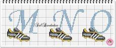 Ângela Bordados: Bom dia...passando para deixar um gráfico e desejar um dia muito produtivo e abençoado.