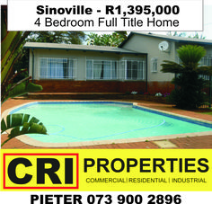 Open Living Area, Pretoria, Welcome Home, Property For Sale, Swimming Pools, Bathrooms, Flats, Outdoor Decor, Swiming Pool