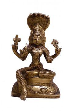 Brass Sculpture Of Indian God Shiva. shiva brass Detailed statue made from brass. Kali Statue, Saraswati Statue, Lord Shiva Statue, Krishna Statue, Indian Goddess, Durga Goddess, Sculptures, Lion Sculpture, Brass Statues