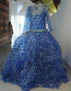 BeadBag: Bottle Art!