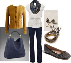 """""""Untitled #19"""" by eblair1982 on Polyvore"""