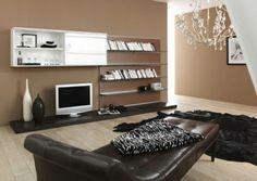 moderne wohnzimmer farben 2012 modernes wohnzimmer braun akzente moderne wohnzimmer farben 2012
